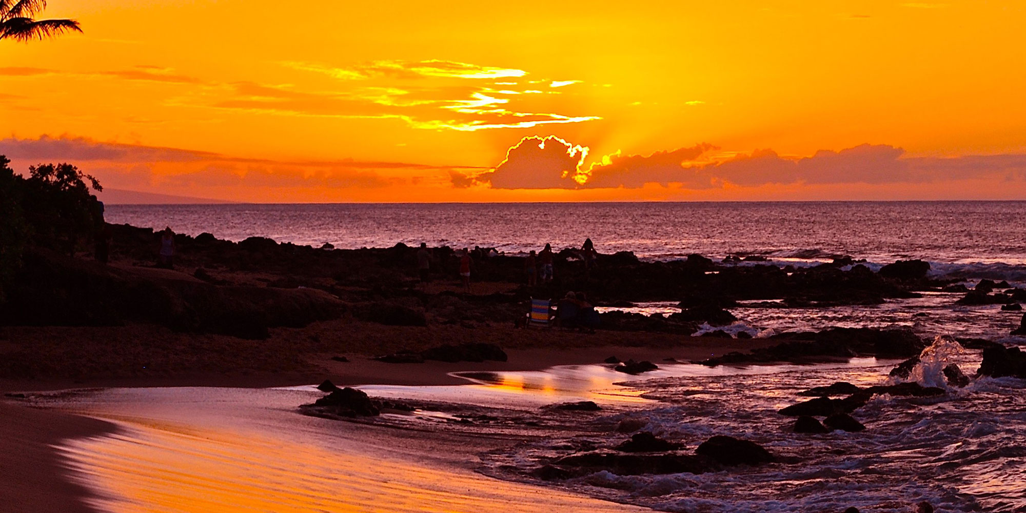 When is the Best Time to Visit Maui by Maui Owner Condos