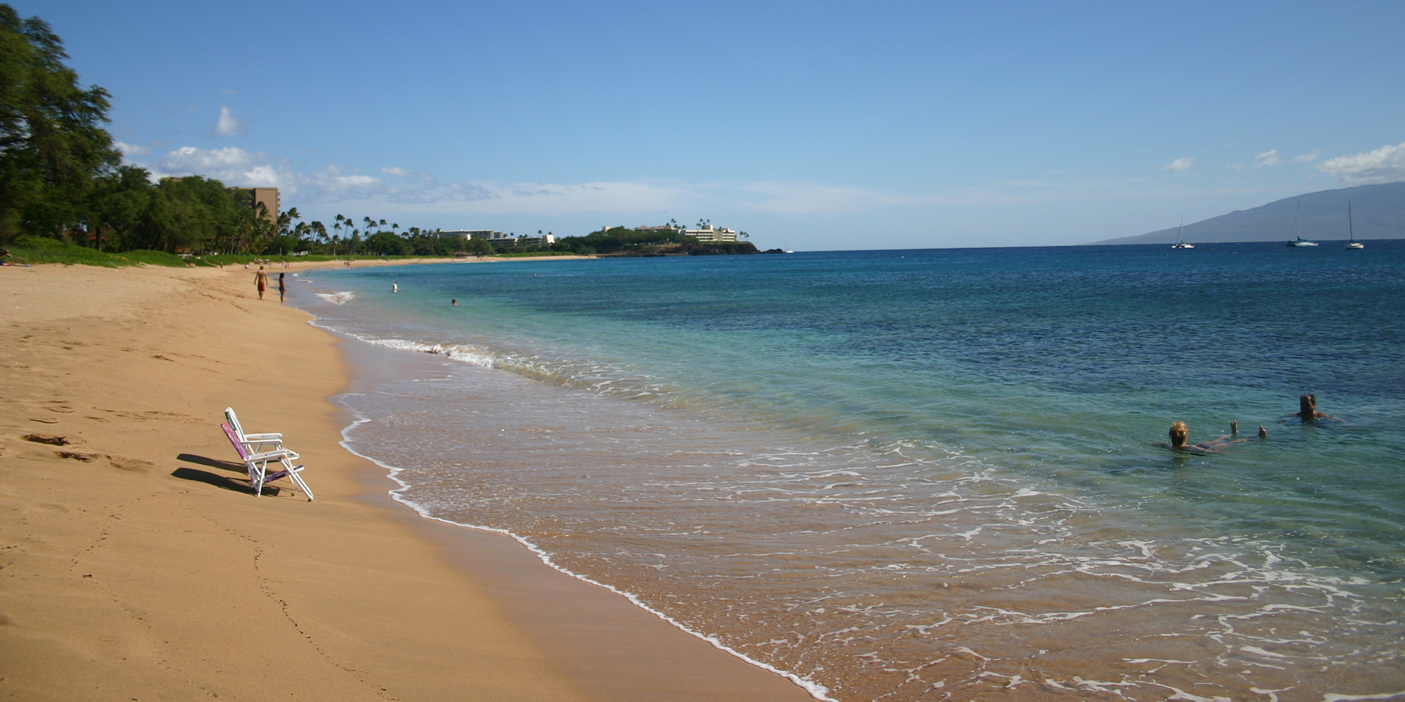 9 Tips to Help You Safely Book a Maui Vacation Rental on-line by Maui Owner Condos