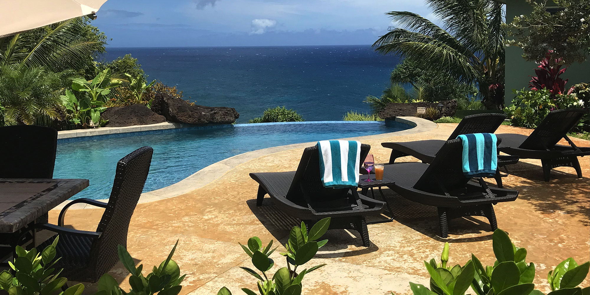Purchasing a Maui Vacation Rental Read This Before You Buy by Maui Owner Condos